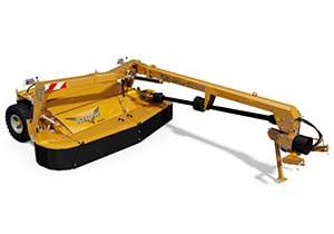 ELHO Arrow 3200P Roller