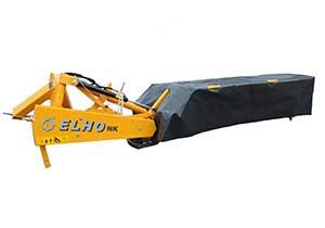 ELHO Arrow NK 2400 / NK 2800